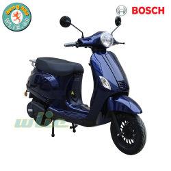 Roller E-Ahornholz des Motorrad-2000W