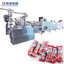 Junyuのブランドの処理機械を作る自動ロリポップキャンデー
