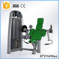 Salle de gym de l'équipement commercial pour la vente, de conditionnement physique de la fabrication en Chine, Marchandises de sport Bft-2003