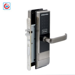 Digital-Kombination knöpft Tür-Verschluss Mr-Inv2015c-Jh