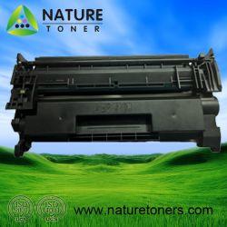 Совместимый картридж с черным тонером CF226A, CF226X для HP Laserjet PRO M402, M426
