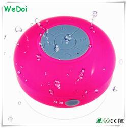 Imperméable chaud Mini haut-parleur Bluetooth sans fil avec une haute qualité (WY-SP11)