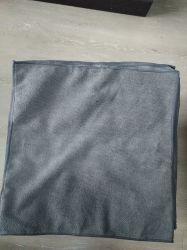 Toalhas de microfibra toalhas de Finalização de secagem de cabelo