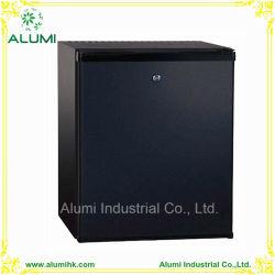 40L'absorption minibar avec porte en mousse pour l'hôtel mini-frigo