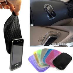 Verwendet in Car Silica Gel Magic Sticky Anti Slip Mat für Phone