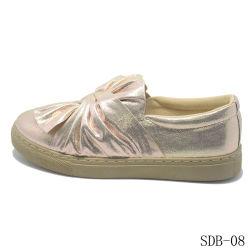 2017new Schoenen van de Dames van de Vrouwen Camfortable van de Verkoop van de manier de Hete Rubber Klassieke