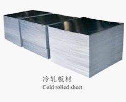 アルミニウムコイルのAlumininumシートのアルミ合金Prepaintedシートの原料