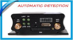 3G WiFi точки доступа оператора сотовой связи Lte. Для DOS, Vrrp. M2m, PPTP VPN, SMS, беспроводной маршрутизатор Openwrt собак