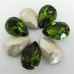 KristallFashion Accessories für Jewelry (DZ-3003)