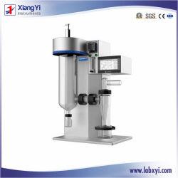 Machine van de Droger van de Nevel van het laboratorium de Mini Kleine Vacuüm voor de Koffie van de Melk van de Drank
