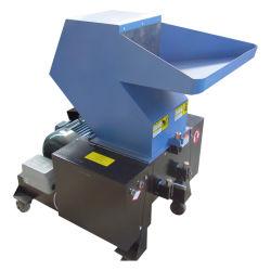 acero al carbono de alta calidad de trituradoras de hueso de tipo económico