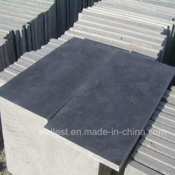 China Bluestone mit Many Finishes für Different Designs von Flooring Tile und von Wall Cladding