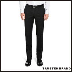 Usura dei pantaloni del cotone del fornitore di vestiti della Cina (V525)