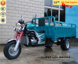 中国250cc Adult Trike Reverse Cargo Trike