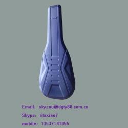 Coperture/coperchio di plastica spessi della chitarra di Thermoforming di vuoto materiale dei CINORRODI