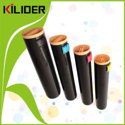 Cartouche de toner compatible laser C-7750 pour Phaser 7750