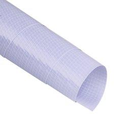 1000d revestido de PVC flexível com iluminação de banner para sinais eléctricos