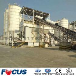 500t/1000t/1500t 용접 시멘트 사일로 전체 부품을 판매용으로 밀봉이 잘 되어 있습니다