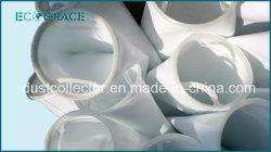 D180mm x 420 mm de la fibre de polypropylène Sac de filtration de liquides