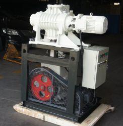 Верхняя высокого вакуума вакуумирование и вакуумные насосные системы (ZKCC-150)