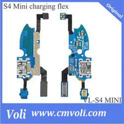 port de chargement Dock câble souple pour Samsung Galaxy S4 Mini