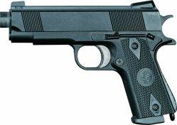 مسدس السلاح نسخة طبق الأصل الأطفال لعبة مسدس البلاستيك المسدسات