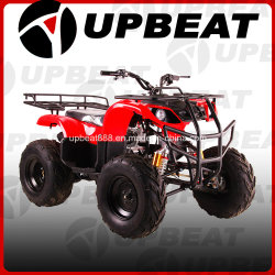 Preiswerter ATV Vierradantriebwagen des Auftakt-200cc/250cc