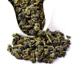 Дун Дин чай Oolong (Формоза чай Oolong)