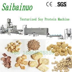 Starke Sojabohnenöl-Klumpen-Protein-Maschine