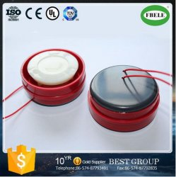 Fbps5556sp The New Hot Sell 54mm Piezo Siren Alarm (FBELE)