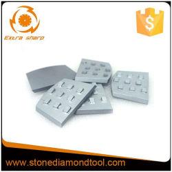 콘크리트 분쇄 에폭시 제거 다이아몬드 리딜록 PCD 슈