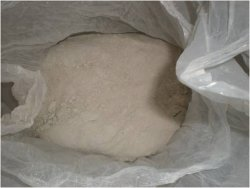 Alta eficácia Inseticidas Buprofezin 250g/L SC 400g/L SC 50%WDG