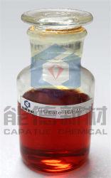 Tyzor AA-75の有機性チタン酸塩のキレート化合物(CAS第17927-72-9)