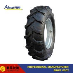 Band van de Irrigatie van de Tractor van de Landbouw van de Band van de Fabriek van China Bias In het groot/Band r-1 (14.9-24 12.4-24 11.2-24)