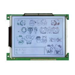 240x160 точек графическое отображение экрана Ra8835AP3n Контроллер светодиодной подсветки Stn/FSTN 240X160 ЖК-модуль