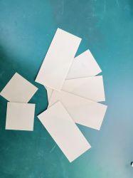 Алюминий Nitride Aln подложку и структурных компонентов