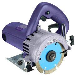 Makute Herramientas Eléctricas 1480W 110mm Máquina de corte de la cortadora de marmol