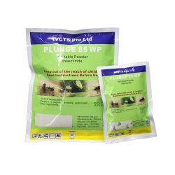 Le roi Quenson pesticide Lutte antiparasitaire Le Carbaryl 99 % Tc insecticide carbaryl