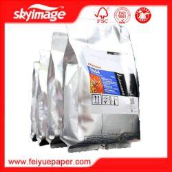 Mimaki sb54 la sublimación de tinta de impresión de la jv33/150/300 Impresora