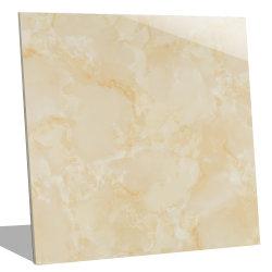 800X800 Китай полированный кухня мрамором ванная комната снаружи Фошан строительного материала фарфоровые стены Kajaria Пакистан цена керамический пол плитки