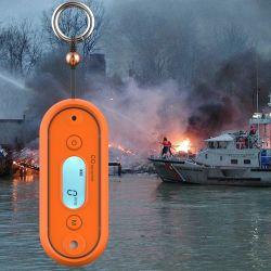 屋外の二酸化炭素の Co ガス警報はオートバイ、モーター家、ボートで使用する