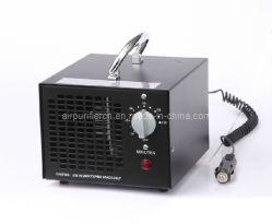 Encendedor Mini Coche 3.5g ionizador purificador de aire ozono