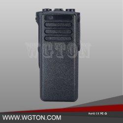 MotorolaのためのXirp8600/Xpr7350/Xpr7380/Dp4400携帯無線電話の前部包装の修理用キット