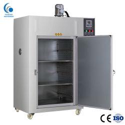 Populäres Heißluft-Trockenofen-Prüfungs-Instrument für Plastik (Serien KH-100)