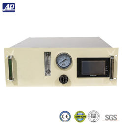 generatore dell'ozono 30g/H per il depuratore di acqua della piscina