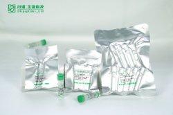 공장 공급 최상 약제 성분 화학제품 펩티드 Laminin 펩티드
