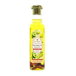 Cuerpo Cuidado de Piel de oliva Aceite esencial de la Belleza.