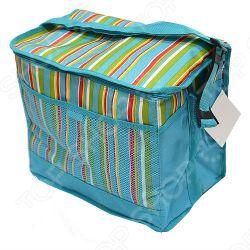 卸し売り冷たい熱カスタマイズされたブランドの最上質のクーラー袋