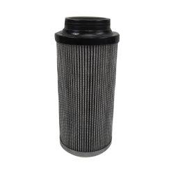 G01946P Filtro de la bomba de vacío de suministro de filtro de cartucho de filtro hidráulico