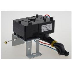Pqd-707n Lavadora Part-Drain Retractor del Motor el controlador de Haier